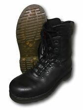 AirWair, or vibram  Re-sole For Para Boots