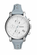 Fossil Original Boyfriend ES3820 Wrist Watch for Women