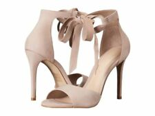 0c6625656fa Aldo Dress Sandals for Women
