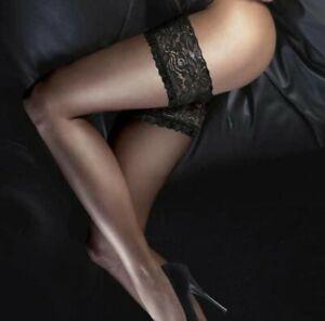 Stockings & Holdups