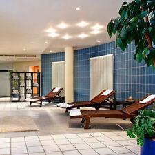 3 Tage Städtereise nach Berlin 4* Wyndham Garden Hennigsdorf Kurzreise Wellness