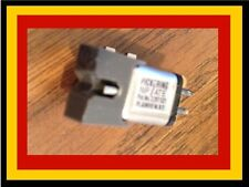 New Genuine Original Pickering NP/ATE Turntable Cartridge with Needle Stylus PDE