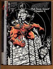 Daredevil #321 322 323 324 & 325 Fall From Grace Venom !!! NM- to NM