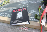 Kurt! Magazin - Ausgabe 1 - Der Flugzeugabsturz von München 1958 - FC Bayern