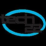 tech22shop