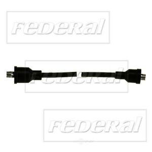 Spark Plug Wire Set Federal Parts 7733 fits 07-11 Jeep Wrangler 3.8L-V6