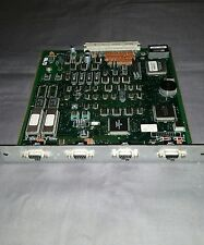 Essilor Alpha main board
