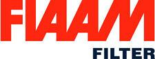 Filtre d'habitacle AUDI A6 de 1994 à 1997- FIAAM PC8009