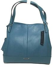 NWT Tignanello Urban Casual Shopper, Juniper, T65525A MSRP:  $175.00