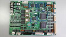 Noritsu J390944-00 PRINTER CONTROL