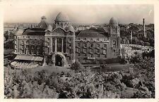 B35726 Budapest The Termal Baths Sanct Gereard  hungary
