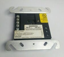 Siemens TRI-D 315-096242 Addressable Interface Module 500-896226 E4502