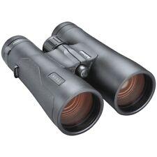 Bushnell Engage Binoculars 12x50mm Roof Prism Black Ben1250