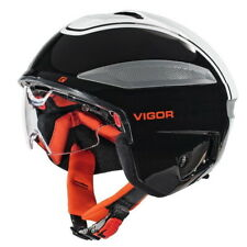 Electric bicycle helmet e-bike scooter CRATONI Vigor | LIST PRICE:269? SIZE:L