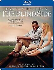 The Blind Side Blu-Ray NEW BLU-RAY (1000164930)