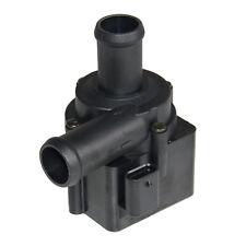 VW CRAFTER 2.0 TDI 2011-ON New COOLANT COOLING AUXILIARY WATER PUMP 059121012A