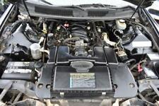 1998 Camaro Z28 57 Ls1 Engine Amp 4l60e Auto Transmission Liftout Swap 127k Mi