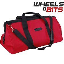 "24"" Heavy Duty Multi Purpose DIY Tool Box Storage Bag Water Resistant 60cm 600mm"