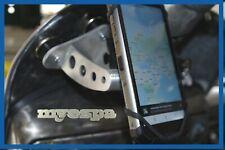 Vespa Magnet Handyhalter Halter Mobiltelefon Navi Navigation PK 50 80 125 S XL