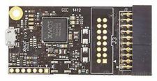 XMOS    XA-XTAG    DEBUG ADAPTOR, USB-JTAG, XCORE
