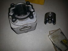 MC CULLOCH POT AND PISTON KIT GENUINE 235479 538235479/2 power mac 380