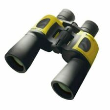 ProMariner WaterSport 7 x 50 Waterproof Floating Marine Binocular w/Case 11755