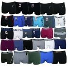 5 , 12 oder 20 Boxershorts Retro Pants Mikrofaser Unterhosen  S M  L  XL  XXL