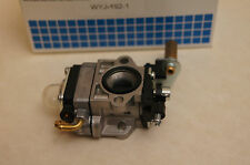 GENUINE WALBRO CARBURETOR WYJ-192 = ECHO # 12300057730 for SRM-2601 trimmers
