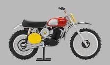 HUSQVARNA abbigliamento ufficiale HUSQVARNA CROSS 400/70 modello moto