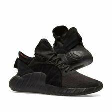 Adidas Herren Sneaker adidas Tubular günstig kaufen | eBay