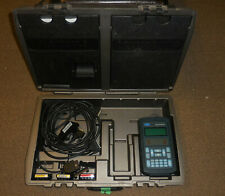 OTC Pathfinder 97 Automotive Diagnostics System