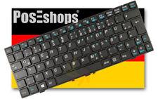 Orig QWERTZ Tastatur Medion Akoya MD98036 MD98240 MD98241 MD98370 MD98570 DE Neu