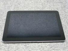 "Samsung Galaxy Tab 10.1"" Touchscreen Tablet 16 GB WiFi Only *Tested Working*"
