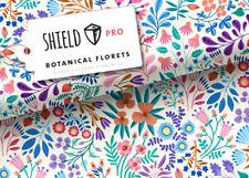 Shield Pro Albstoffe Hamburger Liebe Florets Maskenstoff antimikrobiell 25 cm