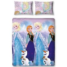 Polyester Home Bedding