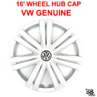 VW GENUINE 16