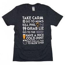 Gildan Big & Tall T-Shirts for Men