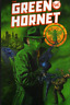 THE GREEN HORNET 67 MP3s on DVD old time radio otr