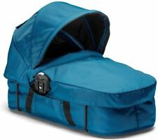 Bassinet Kit For Baby Jogger City Select Stroller 8 Color Choice NEW