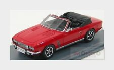 Jensen Interceptor Siii Dhc Convertible 1975 Red NEOSCALE 1:43 NEO43397