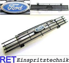 Kühlergrill Ford Capri 3 1978 - 1986 Originalteil