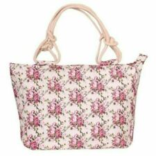 Shoulder Bag Folding Bags & Handbags for Women