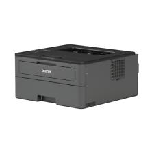 Impresoras Brother HLL de láser para ordenador