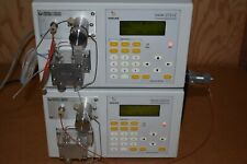 Varian 212 Lc Chromatography Pump Hplc 212 Lc Pump