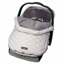 Steelcraft Baby Car Seats