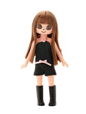 Petworks Odeco-chan - Printed Eyes 001 NUDE Doll Odeko FREE SHIPPING