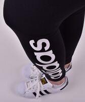 adidas Sport Leggings Damen Ess Lin Tight XS, S, M, L, XL, XXL  Neu