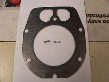 Tecumseh Engine Head Gasket 36932  Craftsman