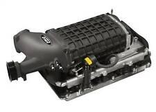 Jeep Grand Cherokee 06-10 SRT8 6.1L HEMI Magnuson MP2300 Supercharger Full Kit