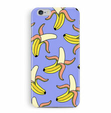 Pop Pictorial Mobile Phone Fitted Cases/Skins